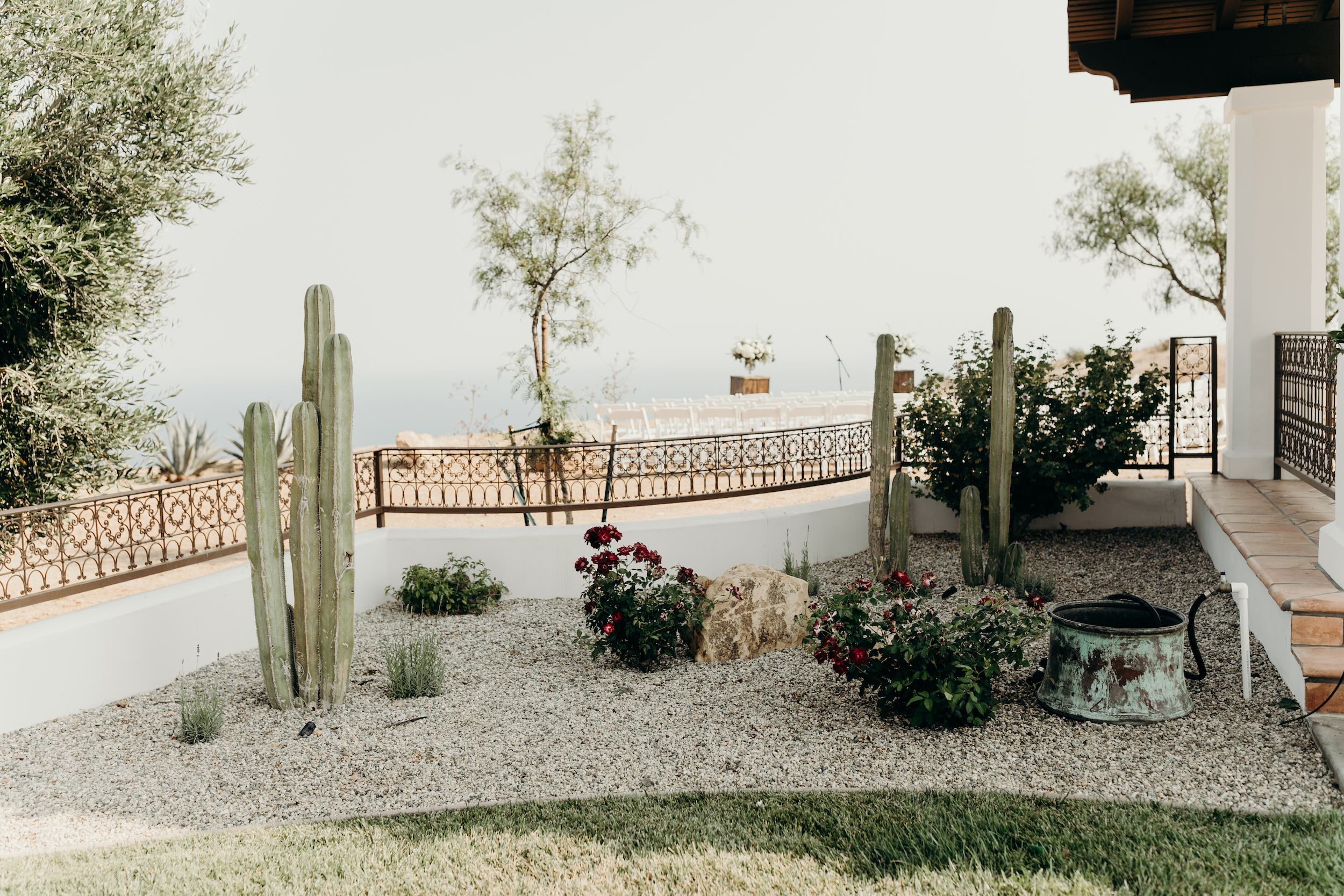 B + M in Malibu California - Victoria Bonvicini Photography-454.jpg