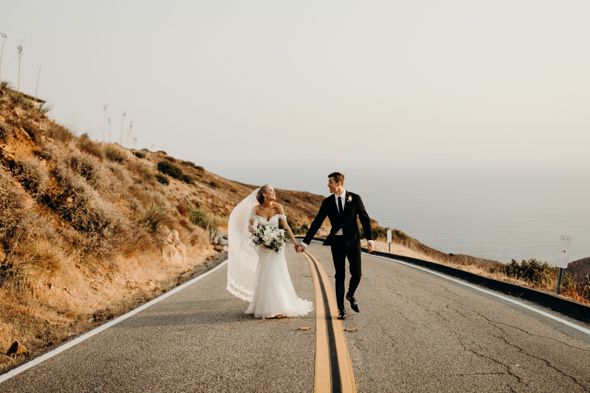 B + M in Malibu California - Victoria Bonvicini Photography-795.jpg