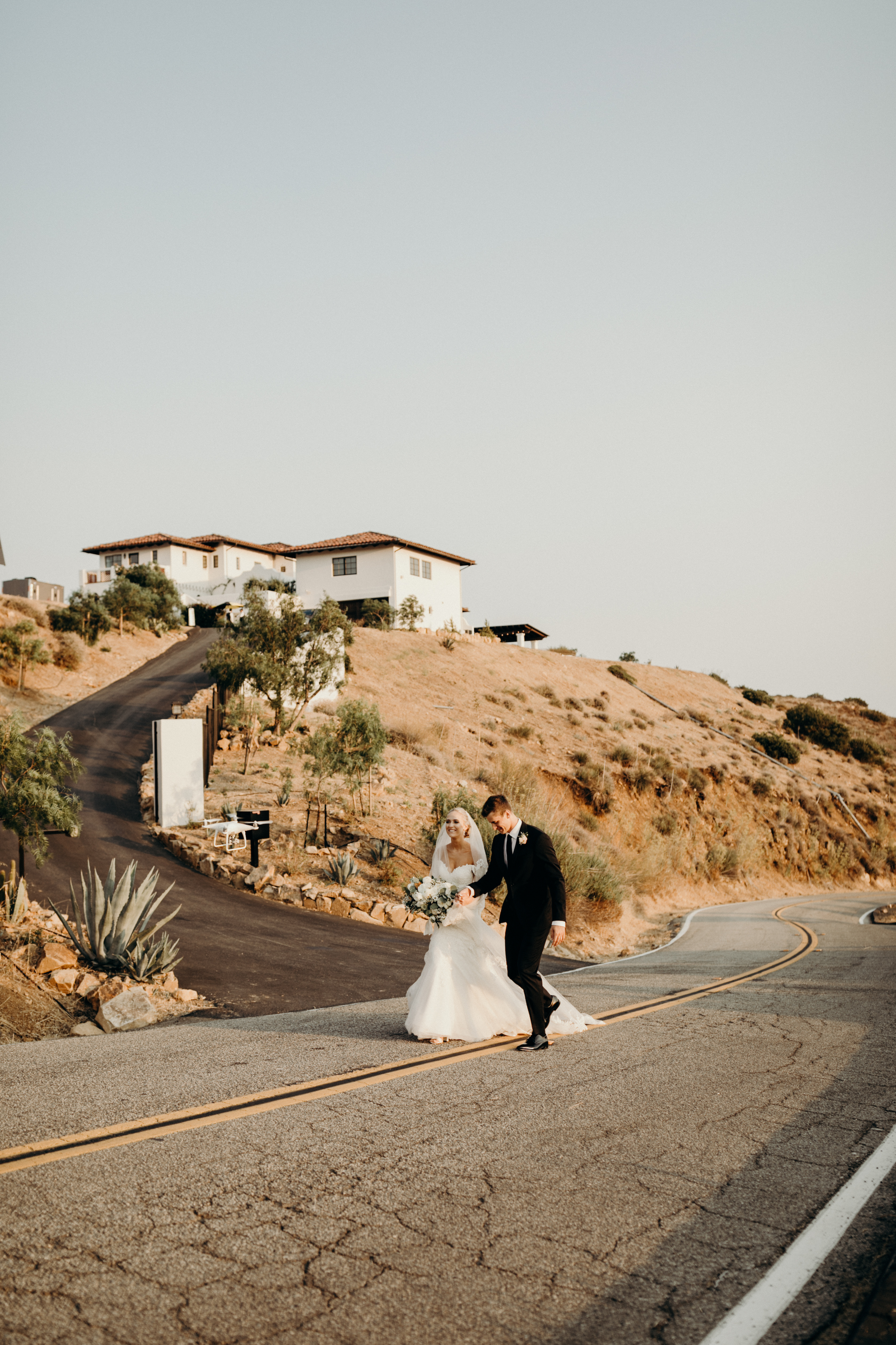 B + M in Malibu California - Victoria Bonvicini Photography-788.jpg