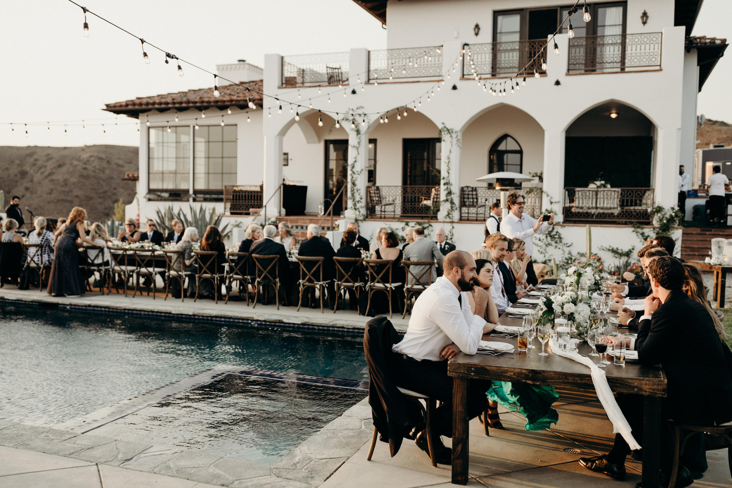 B + M in Malibu California - Victoria Bonvicini Photography-817.jpg