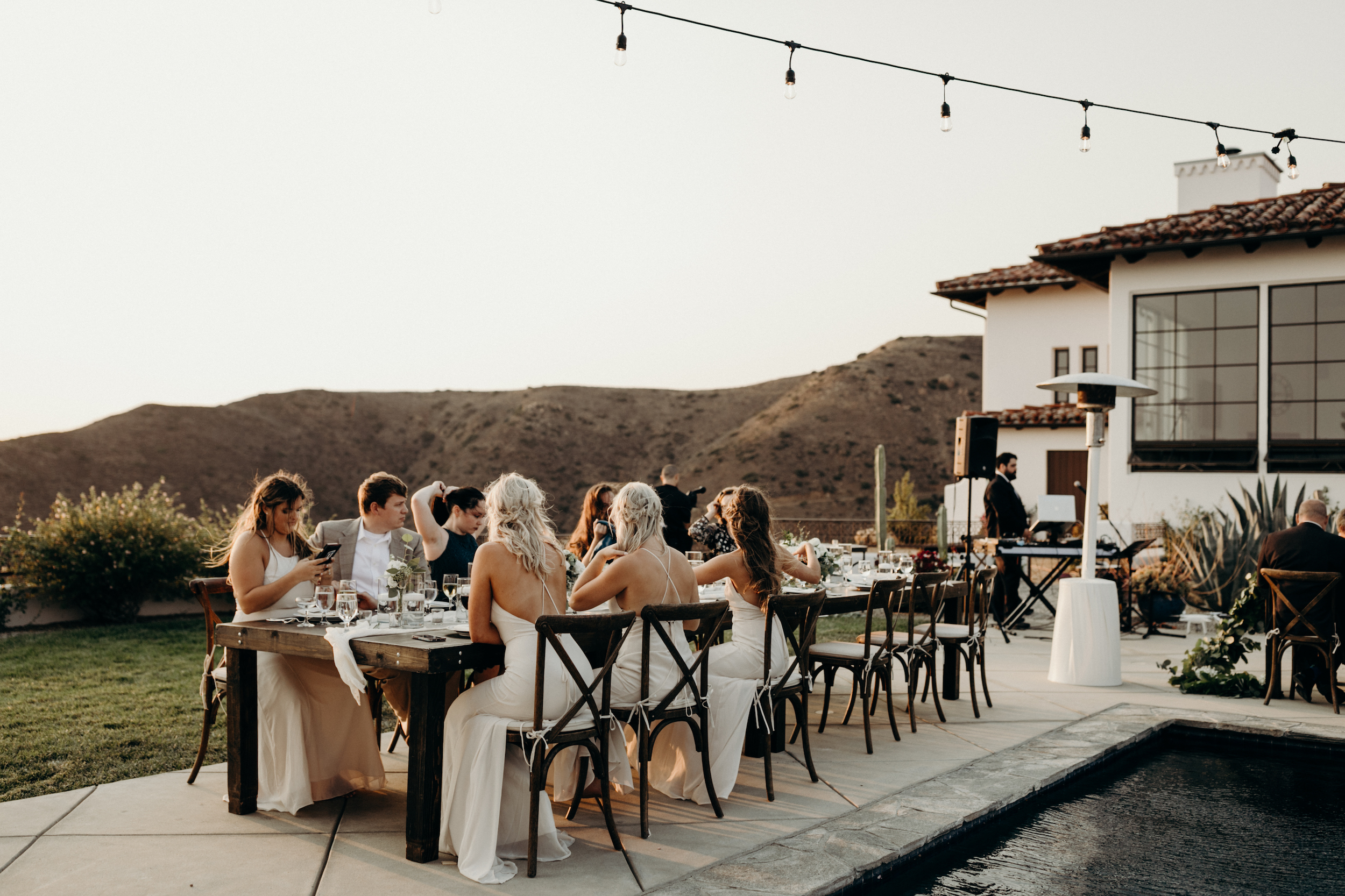 B + M in Malibu California - Victoria Bonvicini Photography-819.jpg