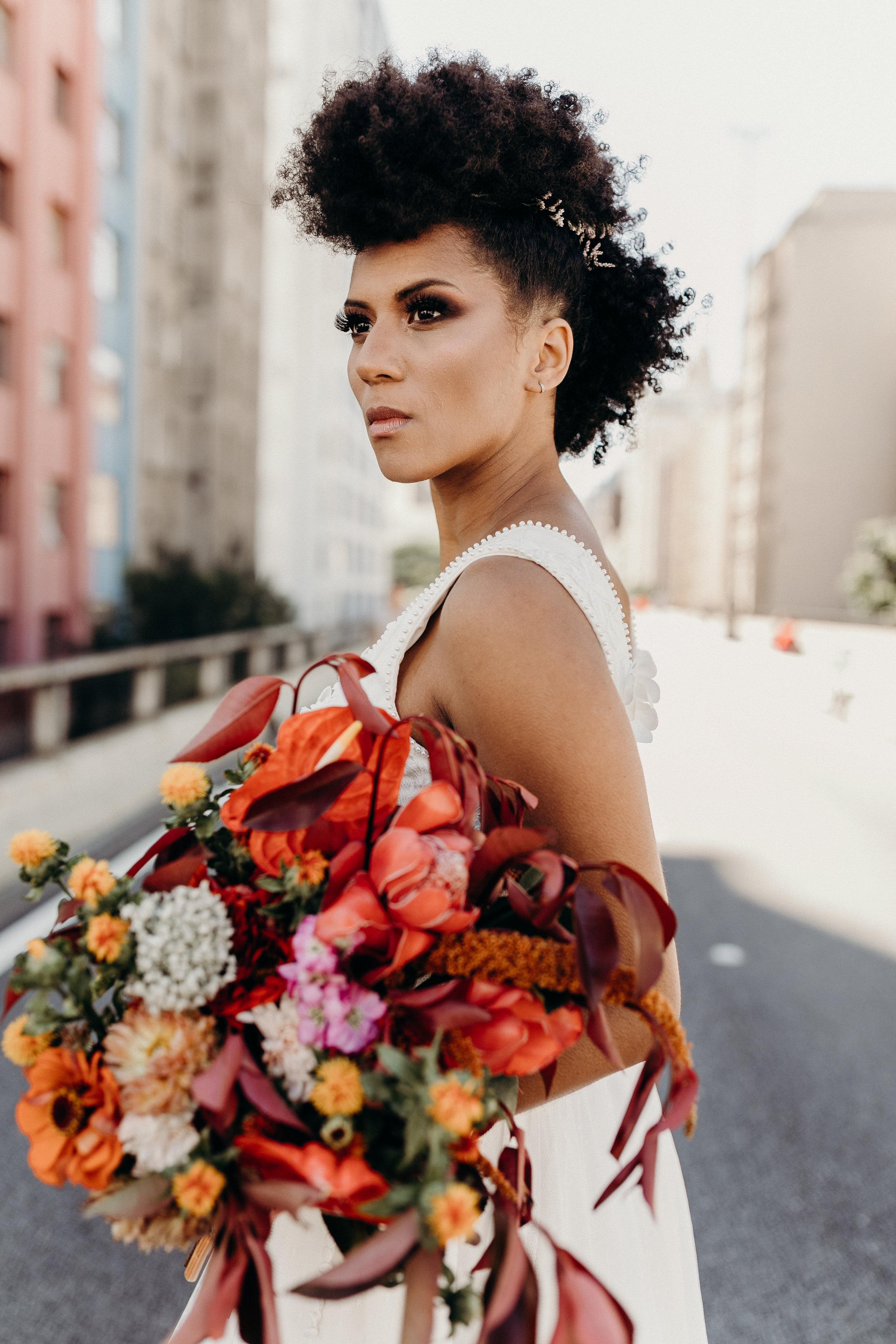 minhocao editorial - Victoria Bonvicini-182.jpg