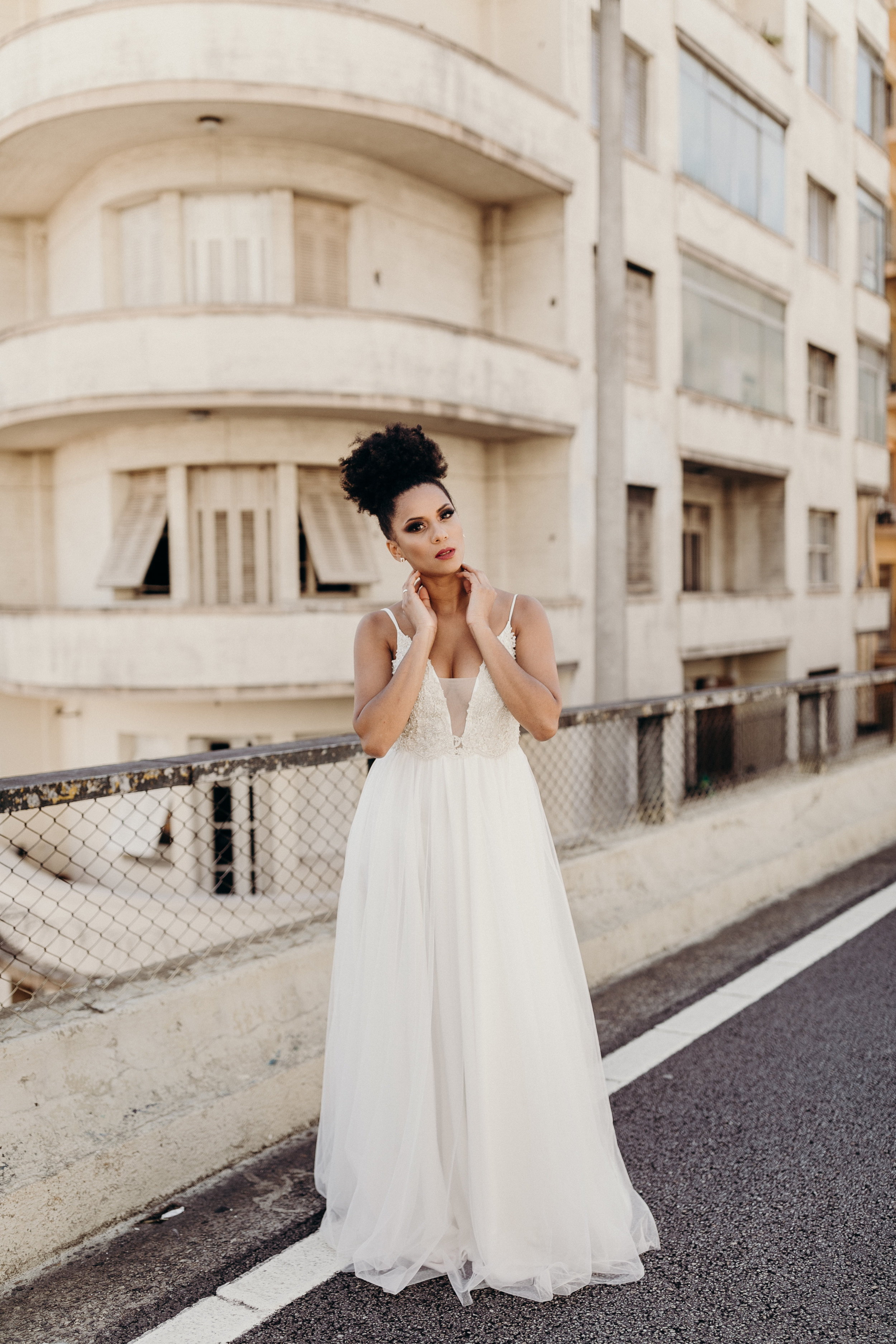 minhocao editorial - Victoria Bonvicini-225.jpg