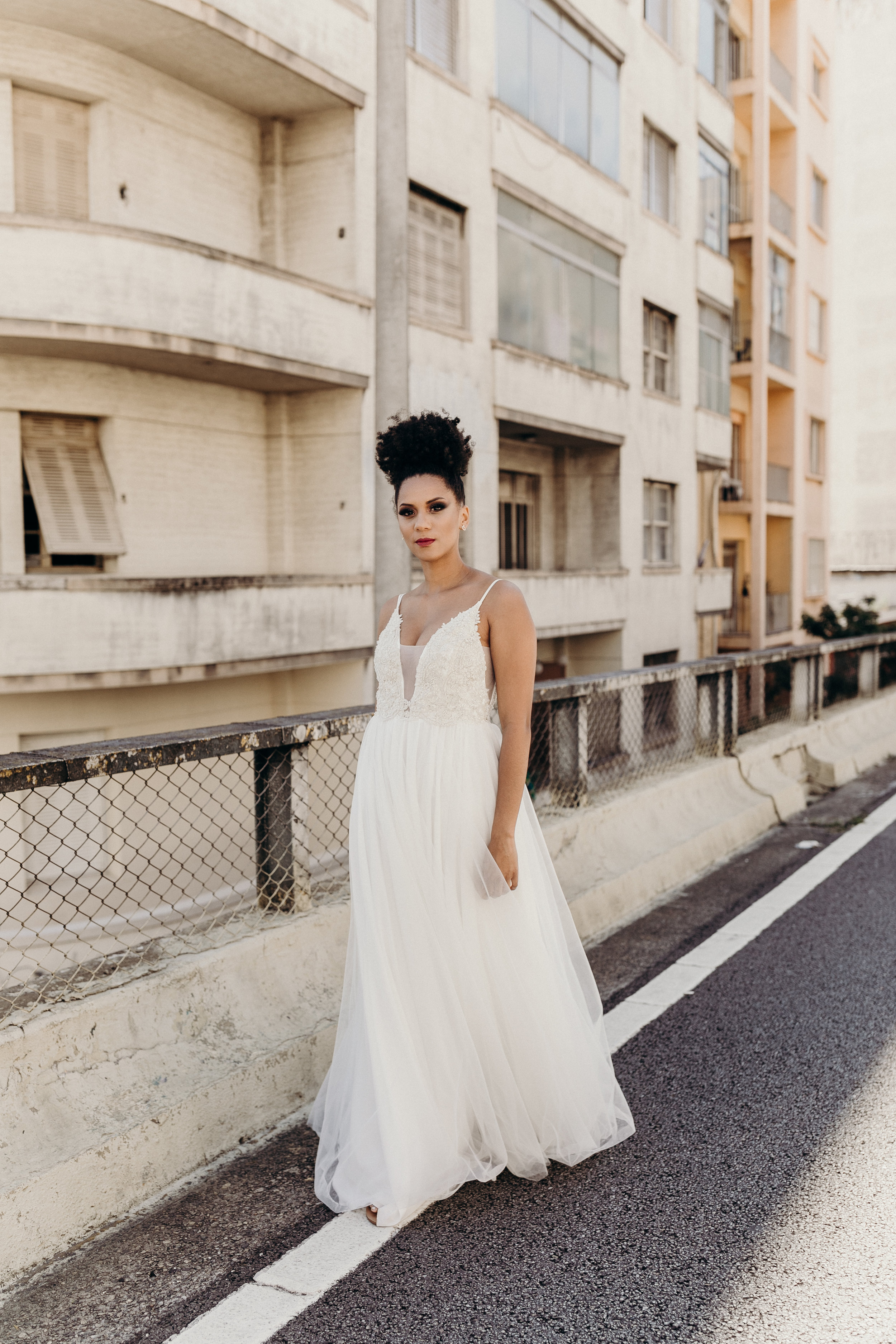 minhocao editorial - Victoria Bonvicini-252.jpg