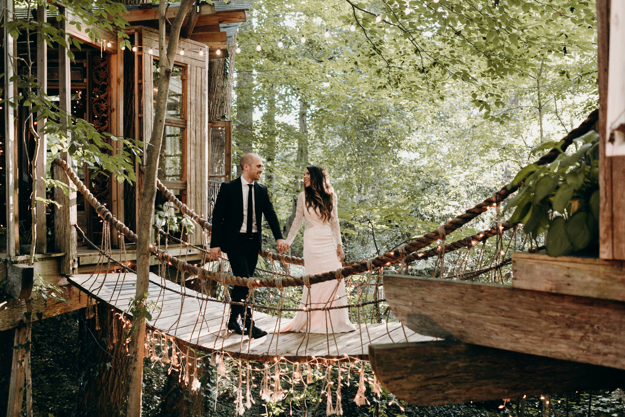 tree house wedding-8.jpg