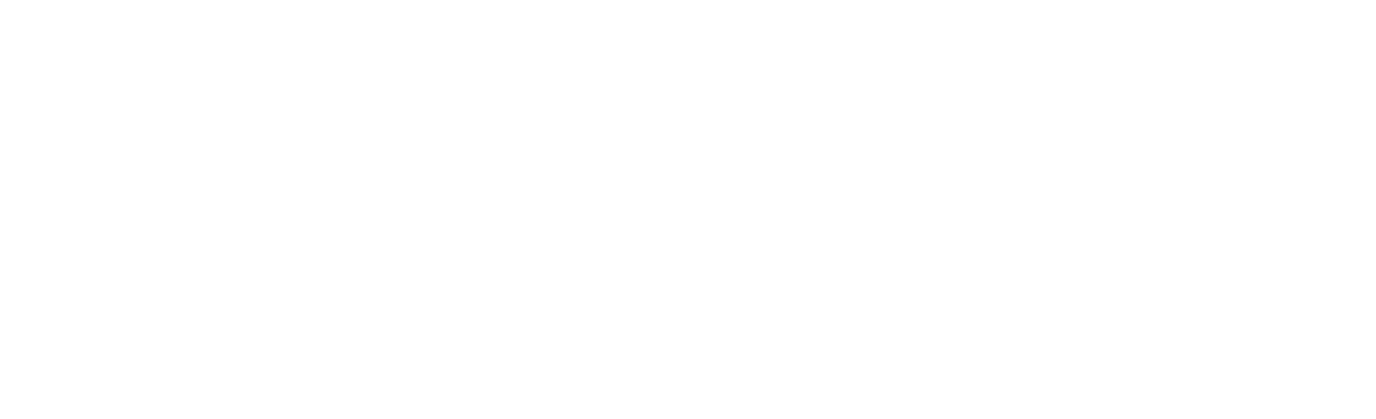 shop my gear.png