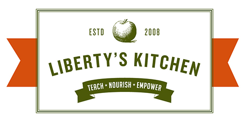 libertys-kitchen4web.jpg