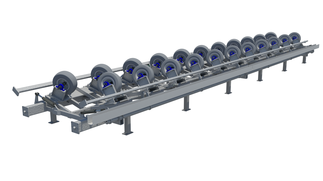 5600 - Conveyor Section.png
