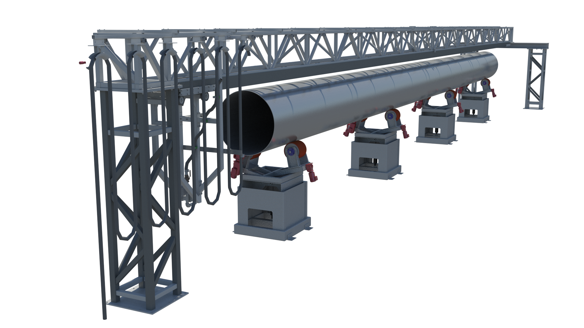 5400 - Blowout System Rendering.png
