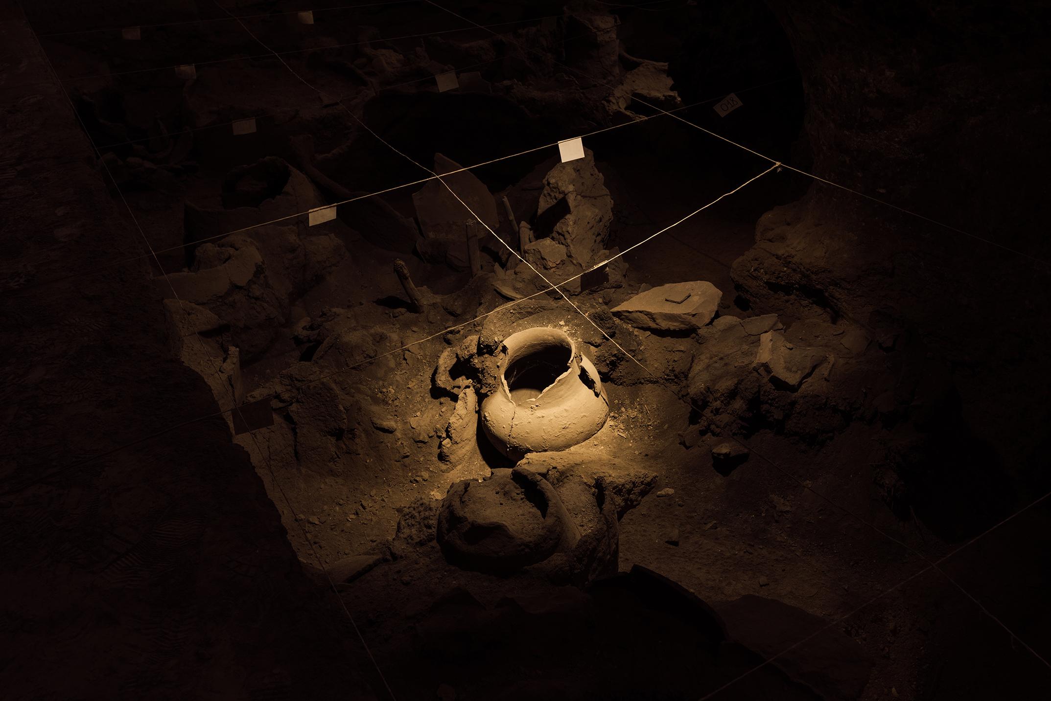 areni-1 cave small.jpg