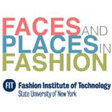 F&P logo.jpg
