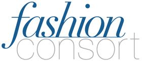 FashionConsortx120H.jpg