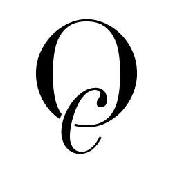 QC_Logo_Icon_250.jpg
