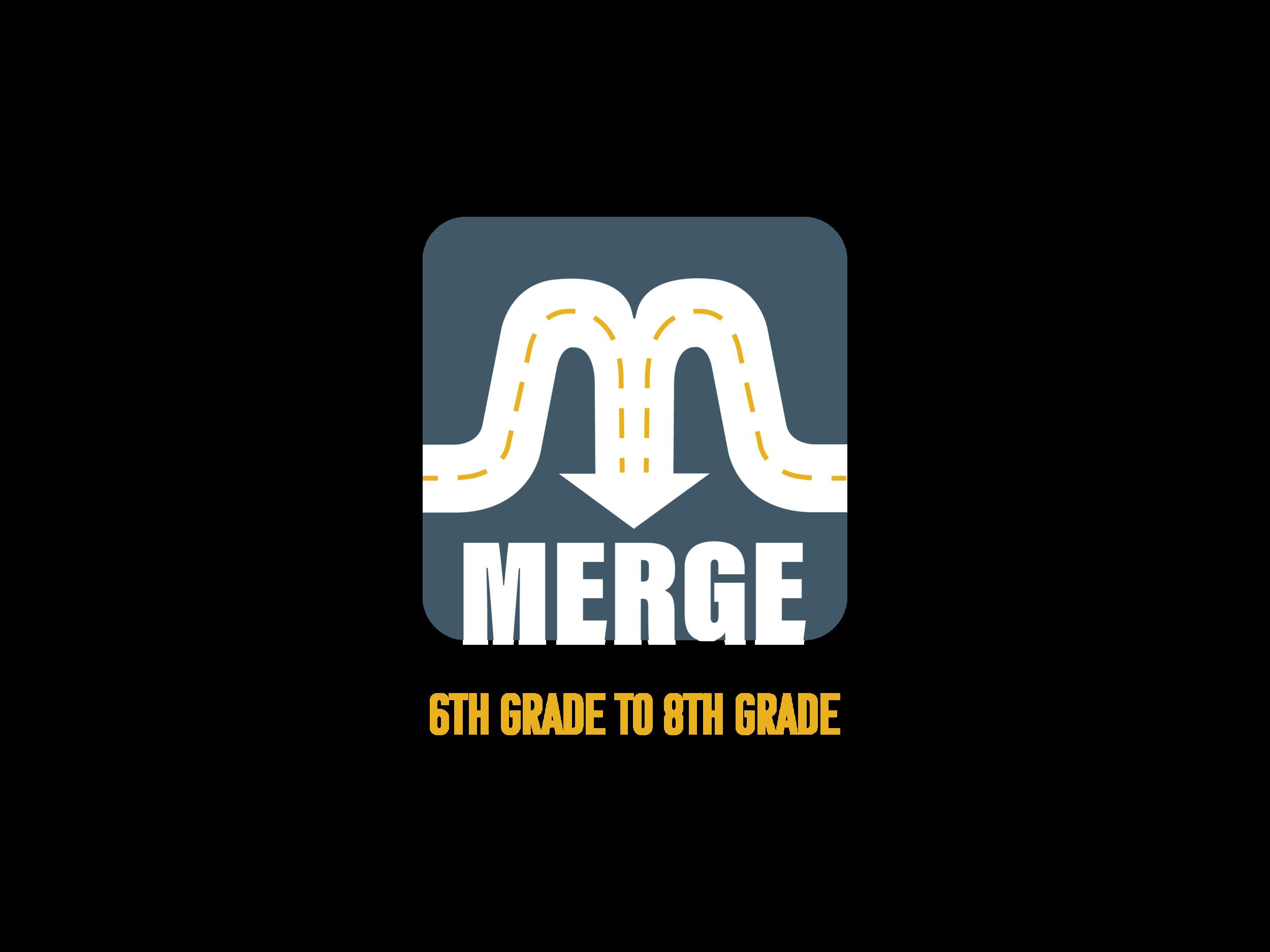 Merge_logo_wide.png
