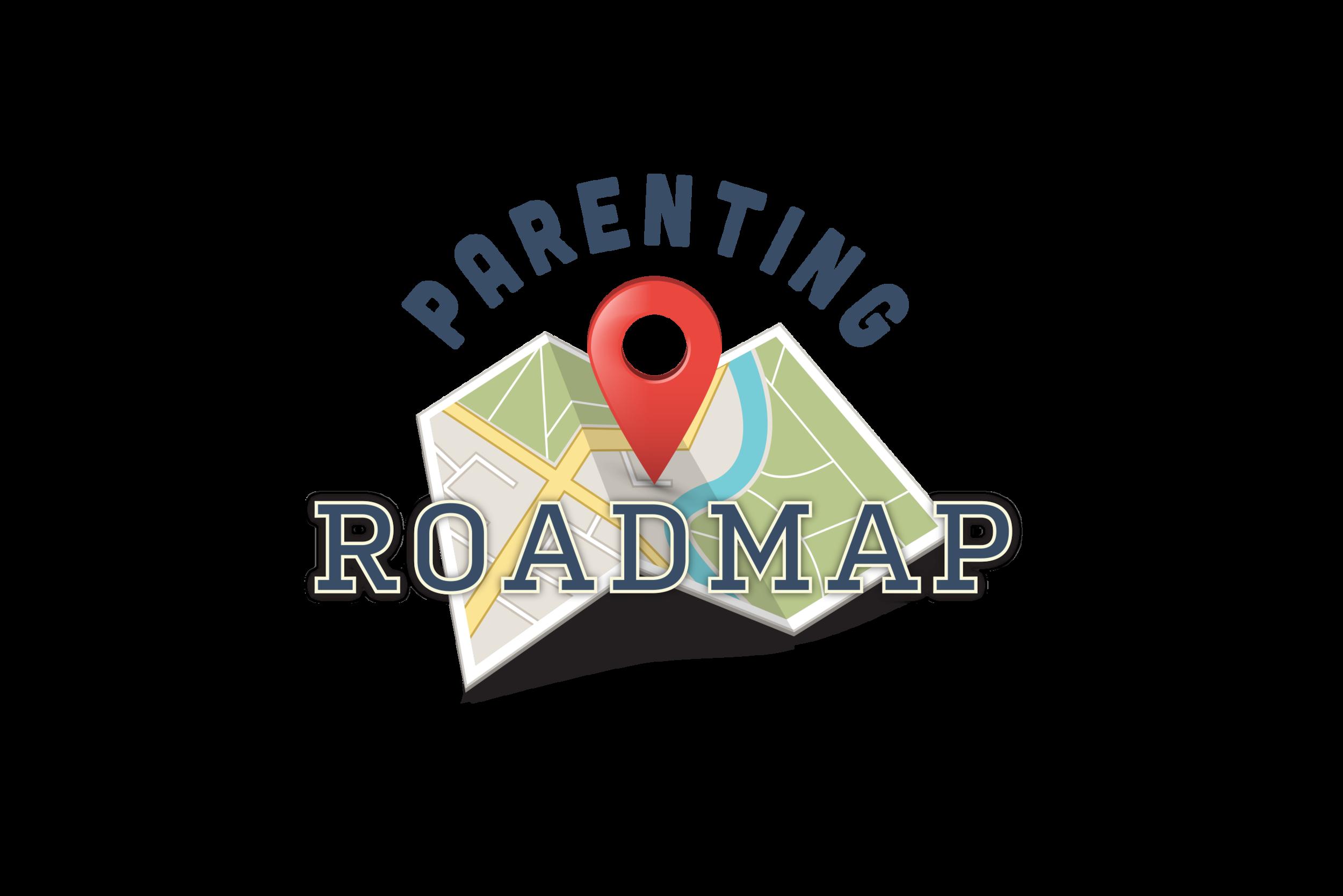 Parenting-Roadmap_logo_wide.png