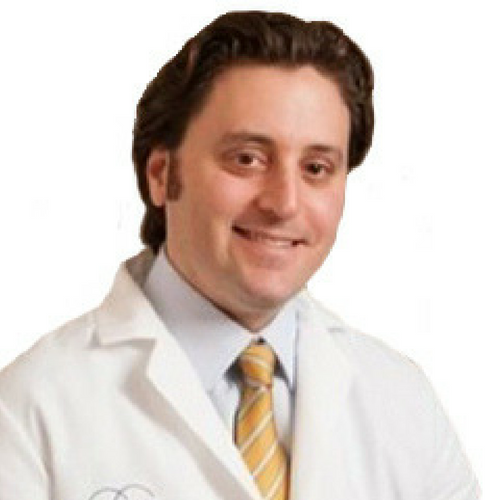 Eric Forman,MD, HCLD - Medical Director and Lab Director at the Center for Women's Reproductive Care at Columbia University