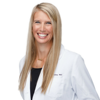 GG Collins,MD, FACOG - Reproductive Endocrinologist and Infertility Specialist, Wisconsin Fertility Institute
