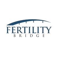 fertility bridge png.png
