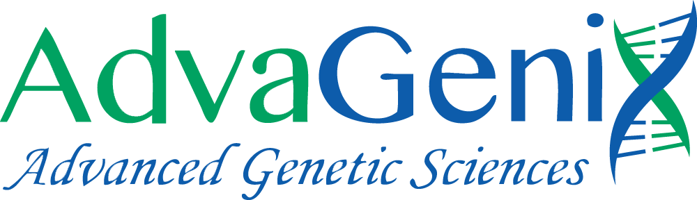 AdvaGenix Logo - Bigger.png