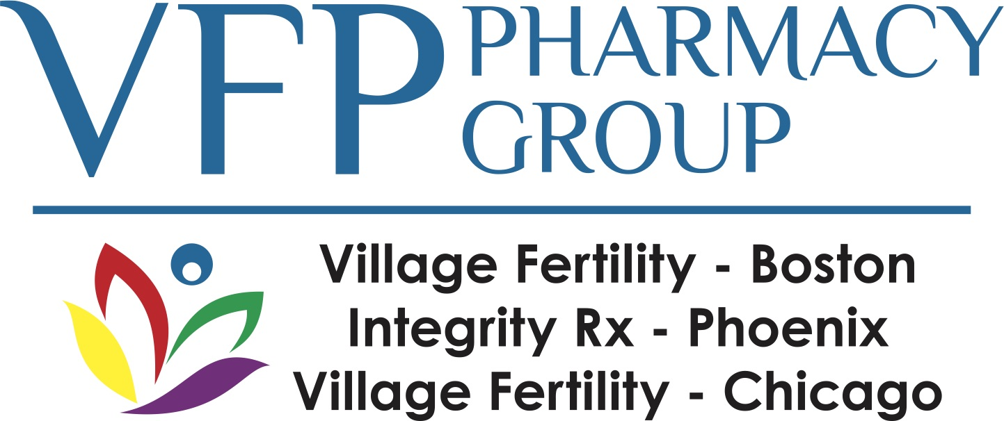 VFP Pharmacy Group Logo CMYK 2019.jpg