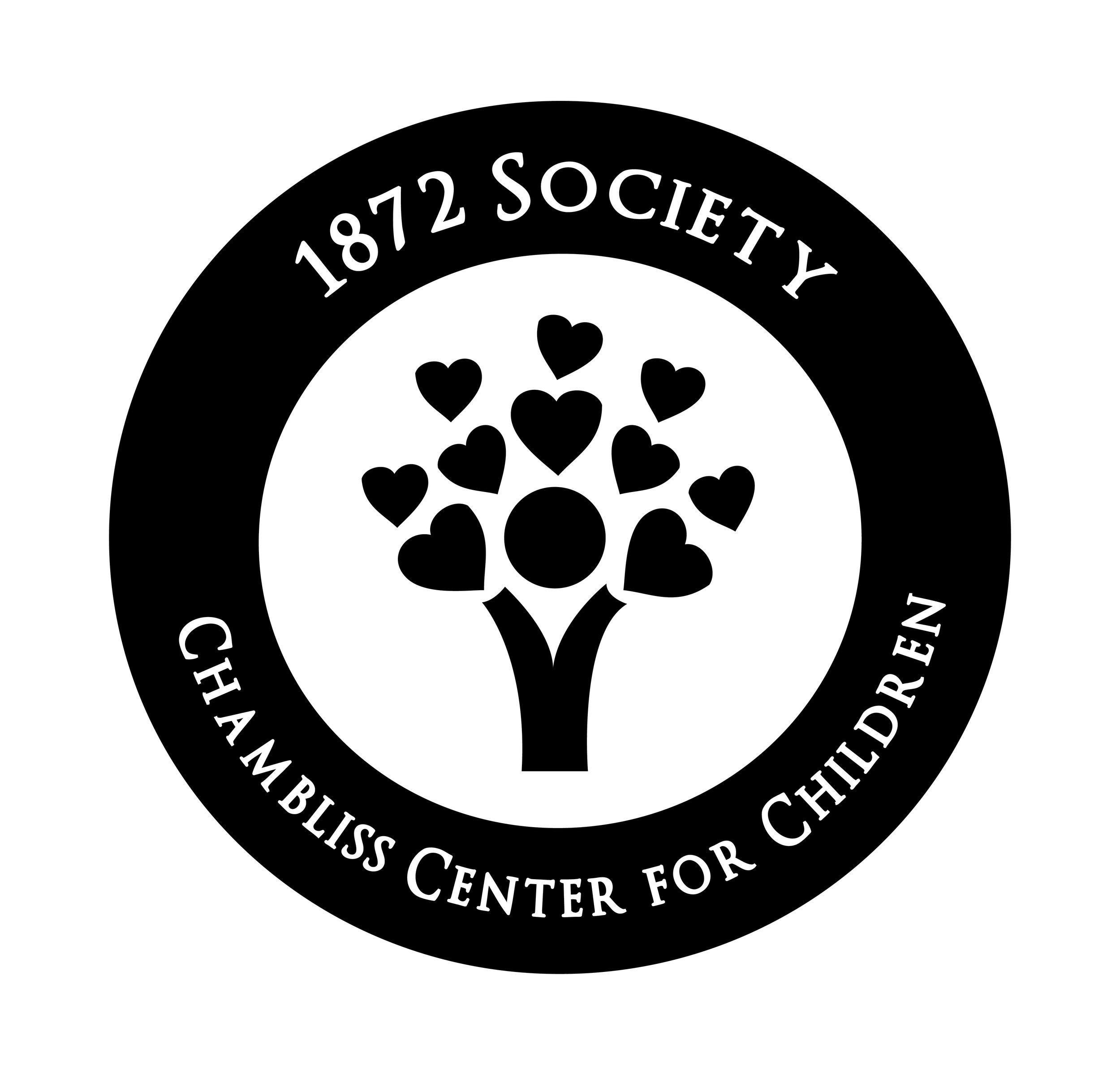 1872 Society Logo.jpg