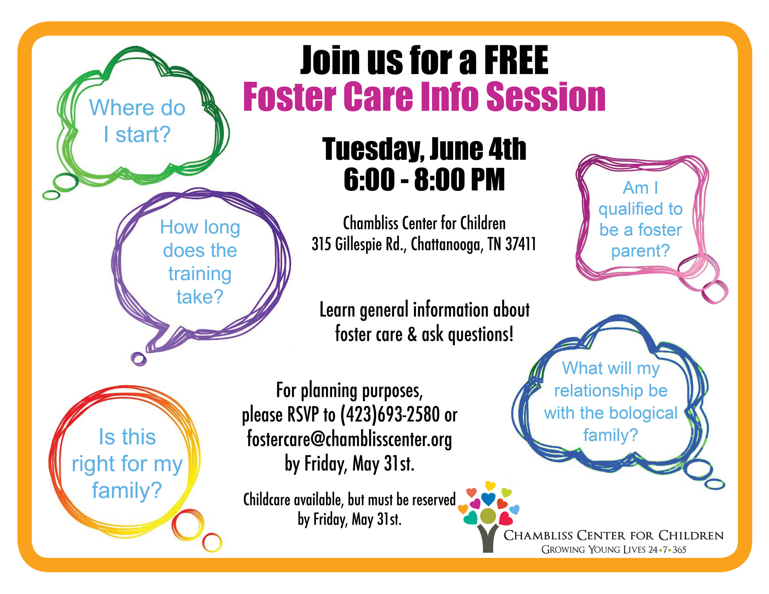 Foster Care Info Night Flyer June 2019.jpg