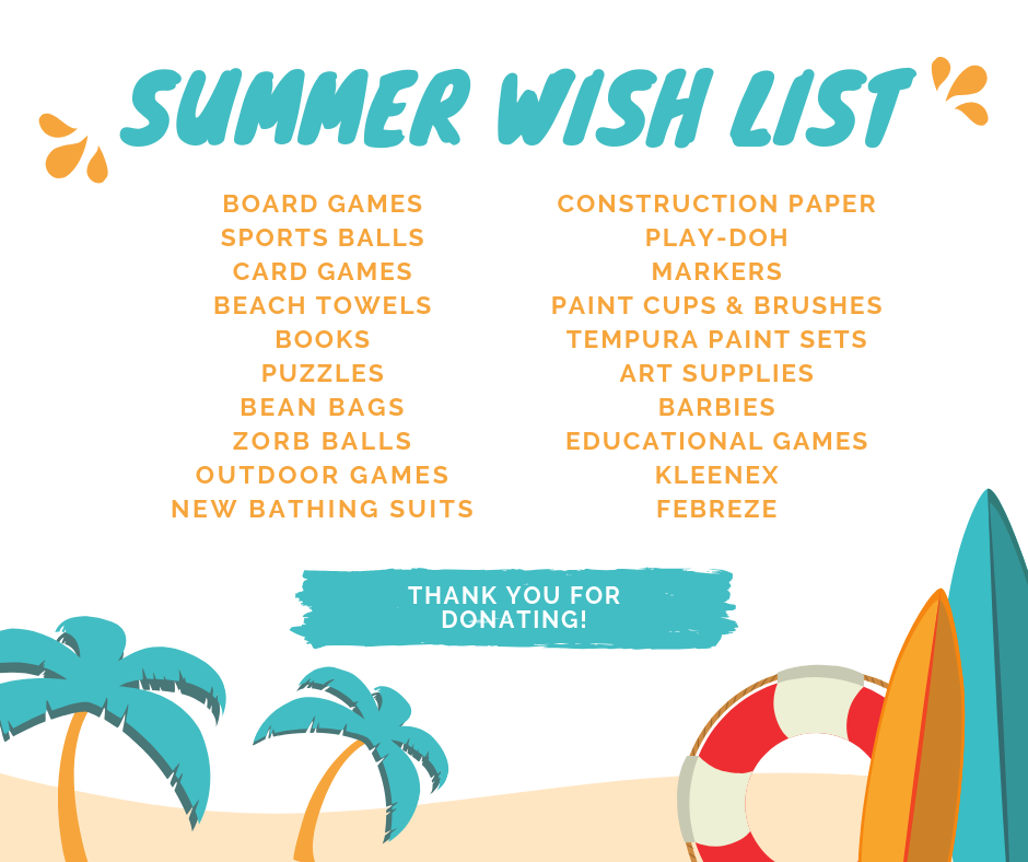 Summer Wish List.png