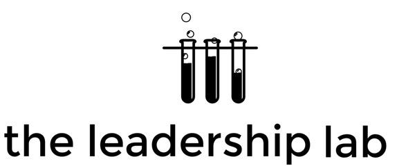 Leadershiplab.jpeg
