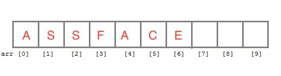 array-declaraction-in-c.jpg