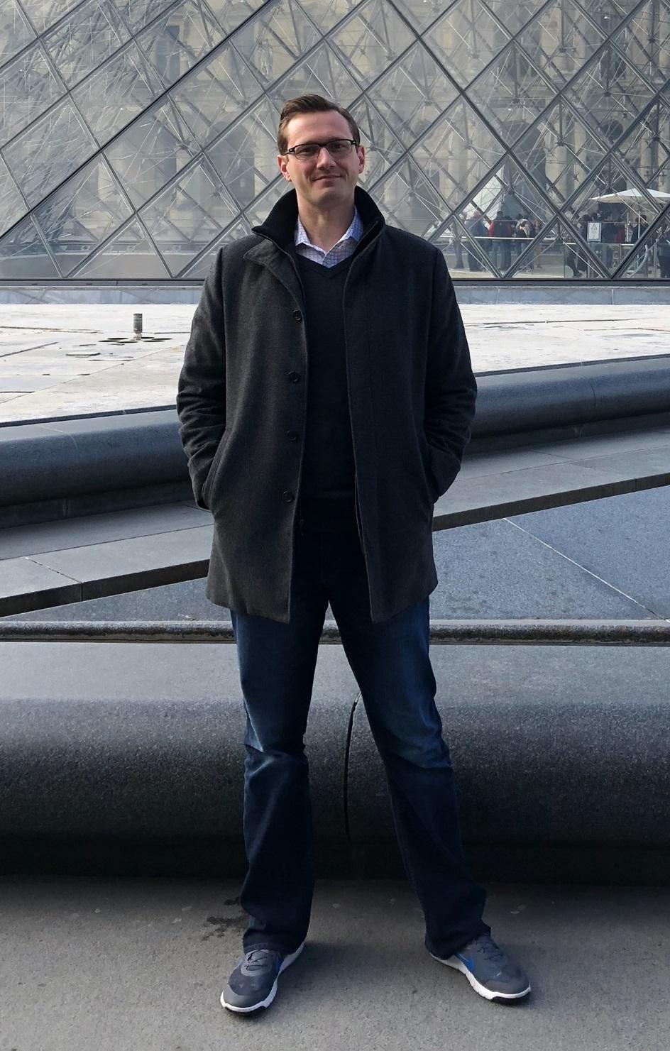 John Phair Profile for webpage.jpg