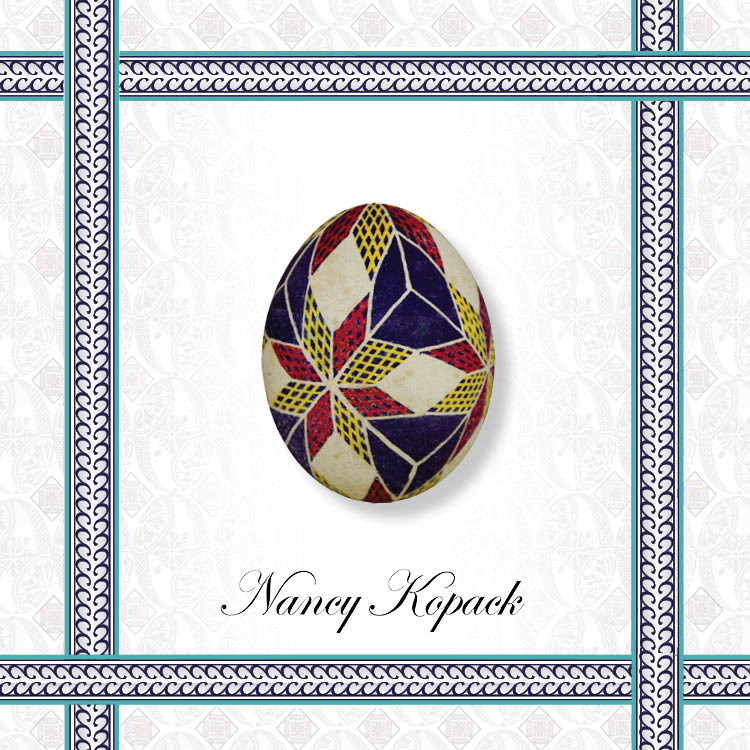 easy-ukrainian-easter-eggs-pysanky-12.jpg