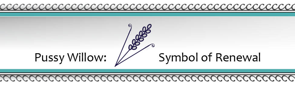 pysanky- symbols-pussywillow.jpg