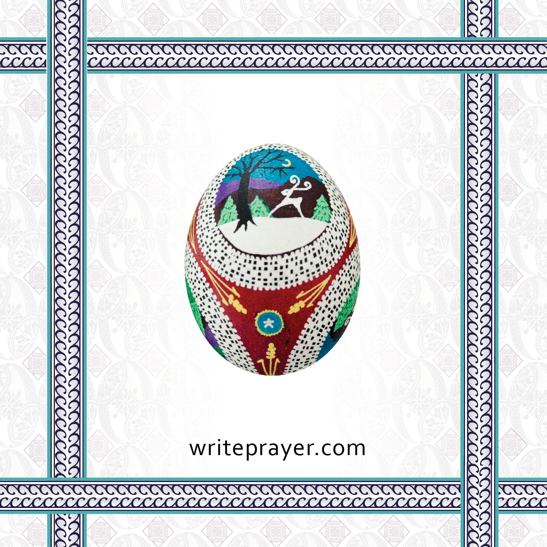 new-year-resolution-write-prayer-12.jpg