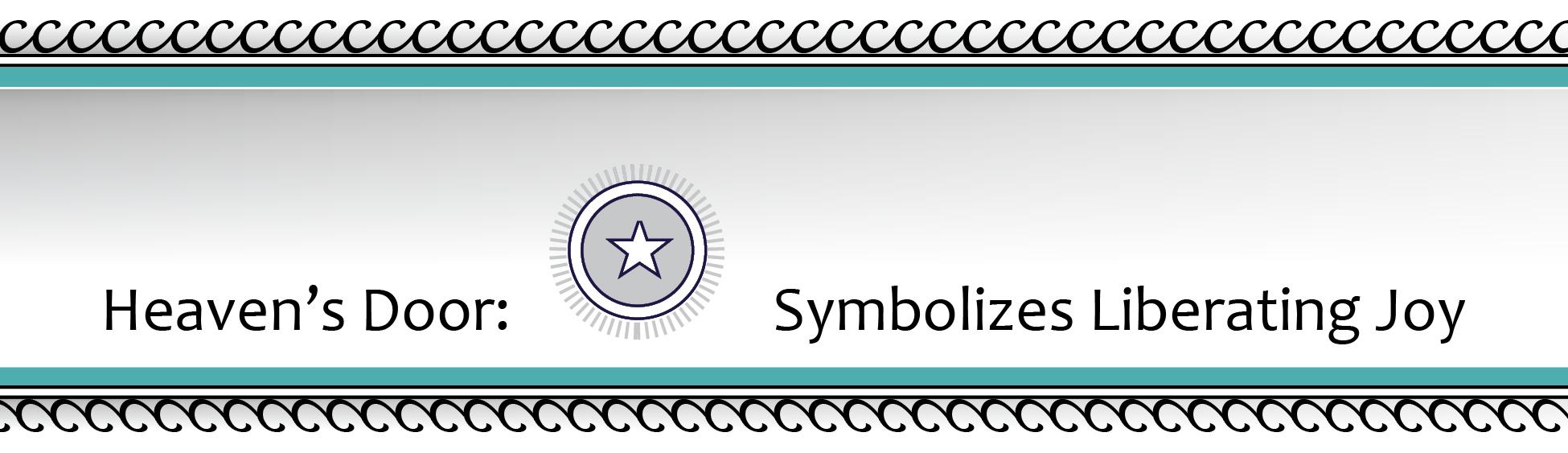 pysanky- symbols-heaven.jpg