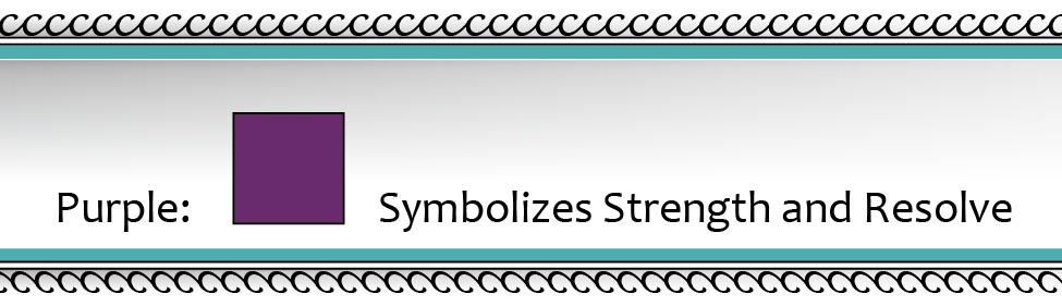 pysanky- symbols-purple.jpg