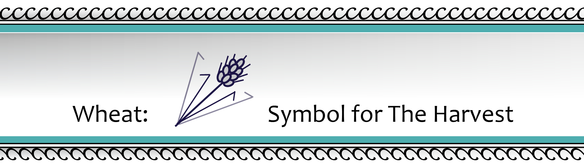 pysanky- symbols-harvest.jpg