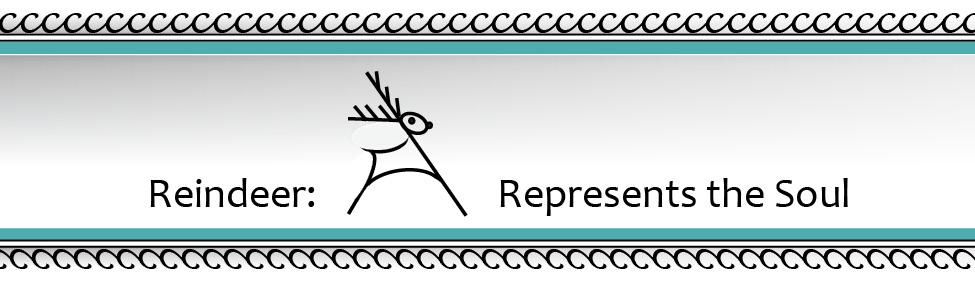 pysanky- symbols-reindeer.jpg