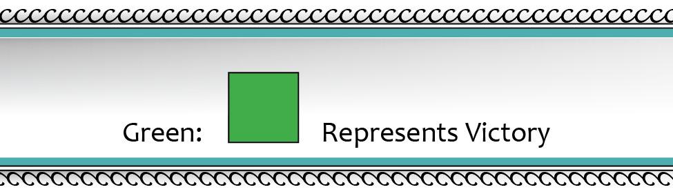 pysanky- symbols-green.jpg