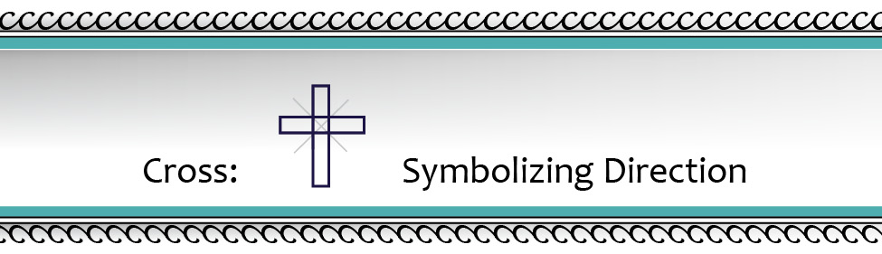 pysanky- symbols-cross.jpg
