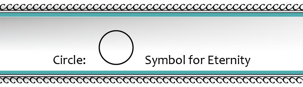 pysanky- symbols-circle.jpg