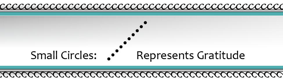 pysanky- symbols-small-circles.jpg