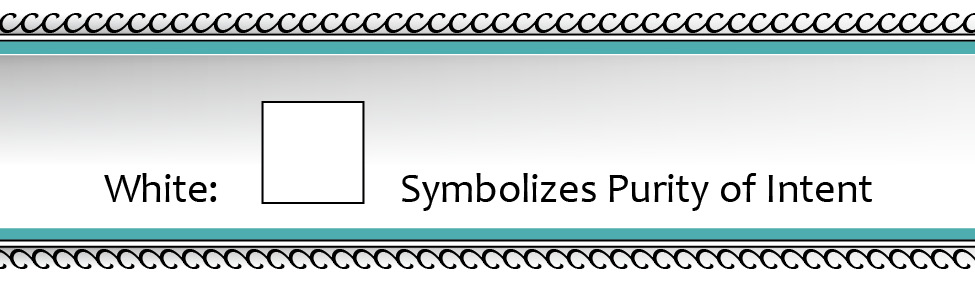 pysanky- symbols-white.jpg