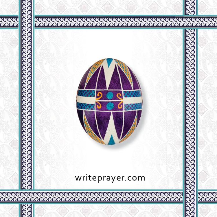 pysanky-symbol-write-prayer-5.jpg