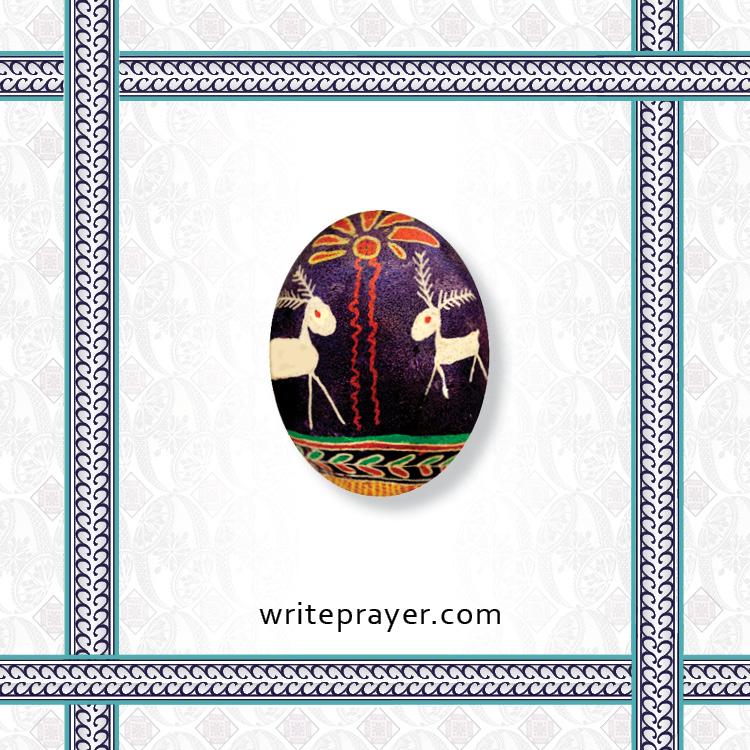 pysanky-symbol-write-prayer-9.jpg
