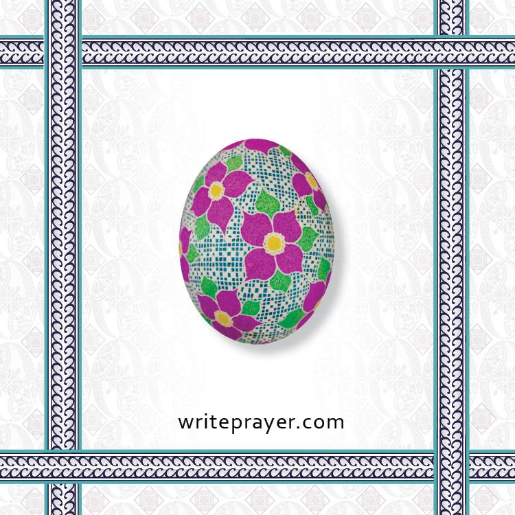 pysanky-symbol-write-prayer-18.jpg