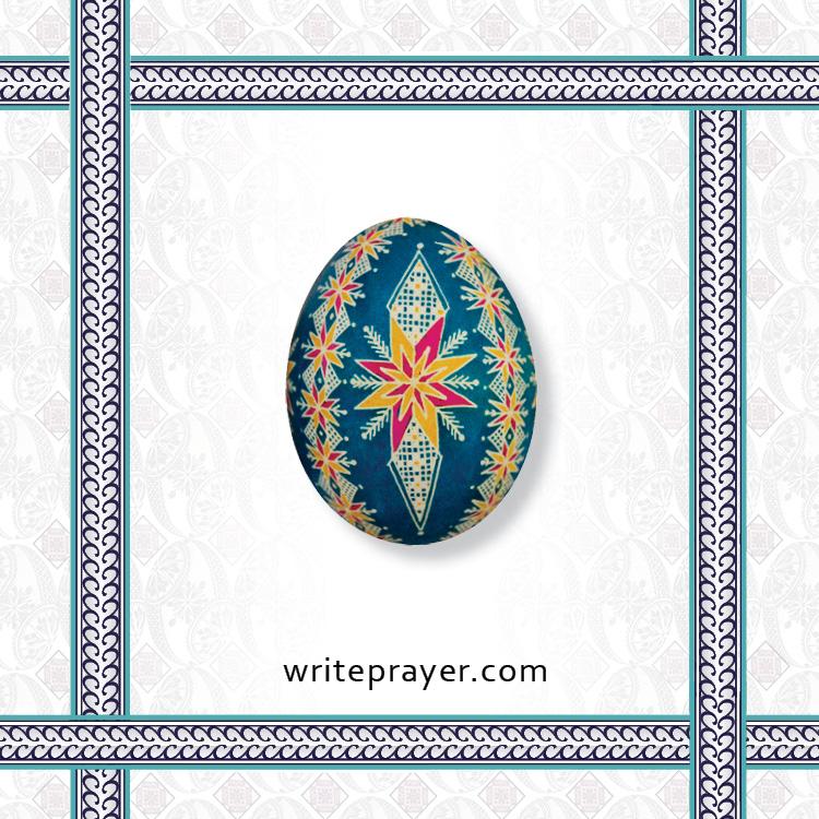 pysanky-symbol-write-prayer-19.jpg