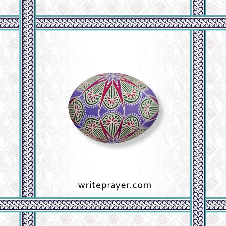 pysanky-symbol-write-prayer-31.jpg