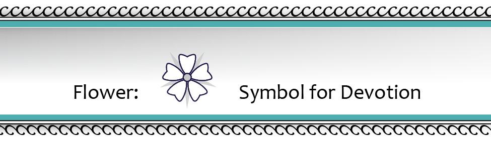 pysanky- symbols-flower.jpg