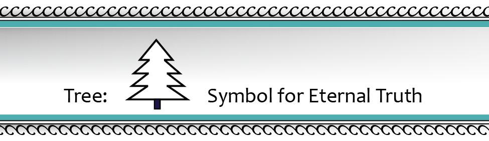 pysanky- symbols-tree.jpg