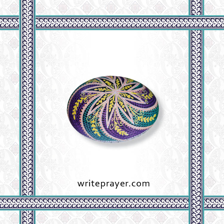 pysanky-write-prayer-of-action.jpg